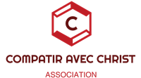 Association COMPATIR AVEC CHRIST