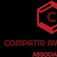 Association - COMPATIR AVEC CHRIST