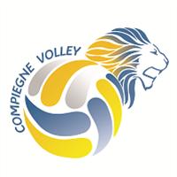 Association - Compiègne Volley
