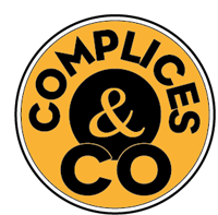 Association Complices & CO