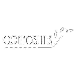 Association - Composites