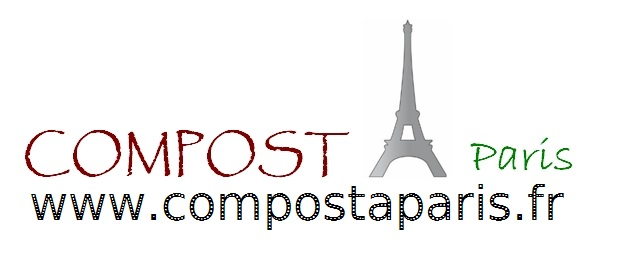 Association - Compost A Paris