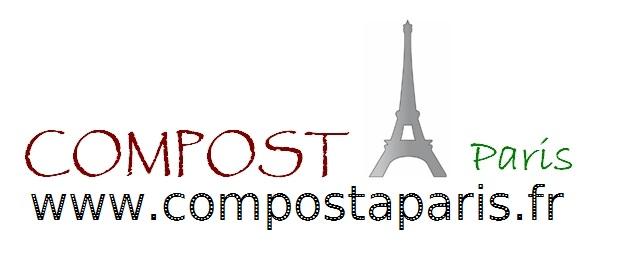 Association - Compost A Paris