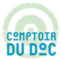 Association Comptoir du Doc