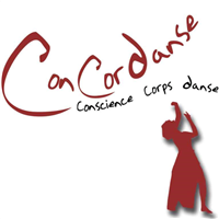 Association - CONCORDANSE