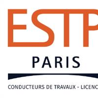 Association - CONDUCTEURS DE TRAVAUX ESTP