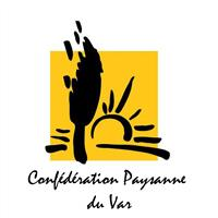 Association - Confédération Paysanne du Var