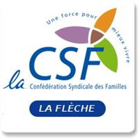 Association - CONFEDERATION SYNDICALE DESFAMILLES