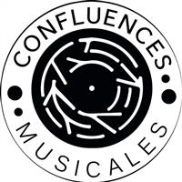 Association - CONFLUENCES MUSICALES