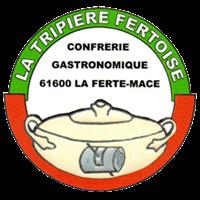 Association - Confrérie de La Tripières Fertoise