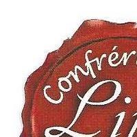 Association - Confrérie des Jaugeurs de Lirac