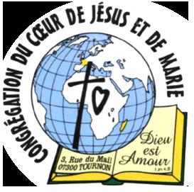 Association - CONGREGATION des SŒURS des SACRES CŒURS de JESUS et de MARIE