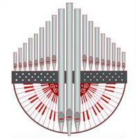 Association - Connaissance de l'orgue