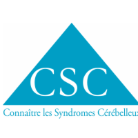 Association - Connaître les Syndromes Cérébelleux