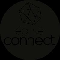 Association - Connect