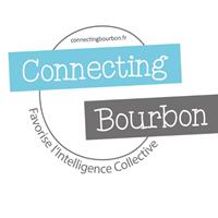 Association - ConnectingBourbon