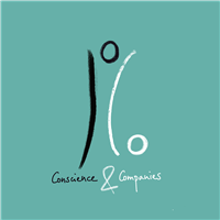 Association - Conscience et Companies