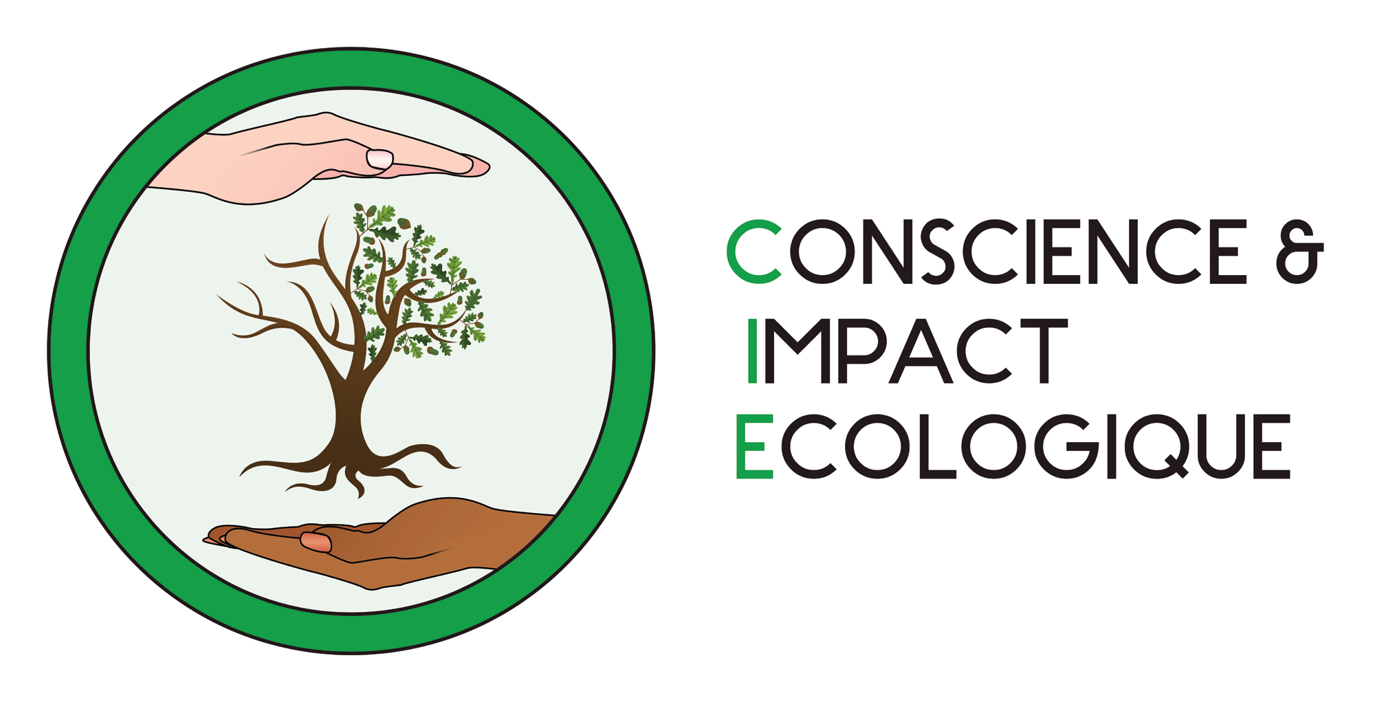 Association - Conscience et Impact Ecologique