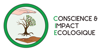 Association Conscience et Impact Ecologique