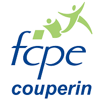 Association conseil local FRANCOIS COUPERIN