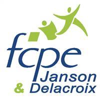 Association - Conseil de Parents d'Elèves de Janson et Delacroix