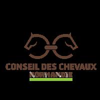 Association - Conseil des Chevaux de Normandie (CCN)