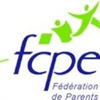 Association - Conseil Local FCPE Les Allées