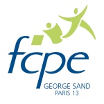 Association - conseil local GEORGE SAND