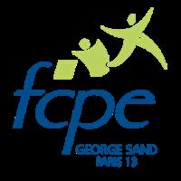 Association - conseil local GEORGE SAND
