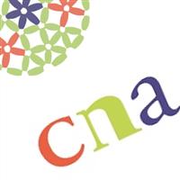 Association - Conseil national des adoptés
