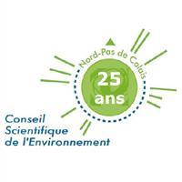 Association - Conseil Scientifique de l'Environnement Nord - Pas-de-Calais