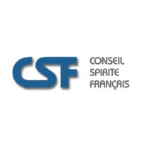 Association - Conseil Spirite Français