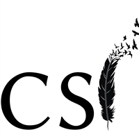 Association - Conservation Sauvage Internationale