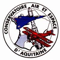 Association - CONSERVATOIRE AIR & ESPACE AQUITAIN