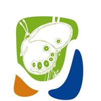 Association - Conservatoire d'espaces naturels (CEN) Aquitaine