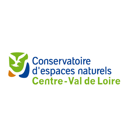 Association - Conservatoire d'espaces naturels Centre-Val de Loire