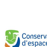 Association - Conservatoire d'espaces naturels de Franche-Comté