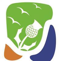 Association - Conservatoire d'espaces naturels de Lorraine