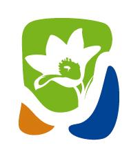 Association - Conservatoire d'espaces naturels de Picardie