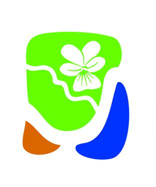 Association - Conservatoire d'espaces naturels Normandie Seine
