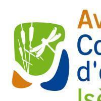 Association - Conservatoire d'espaces naturels Isère