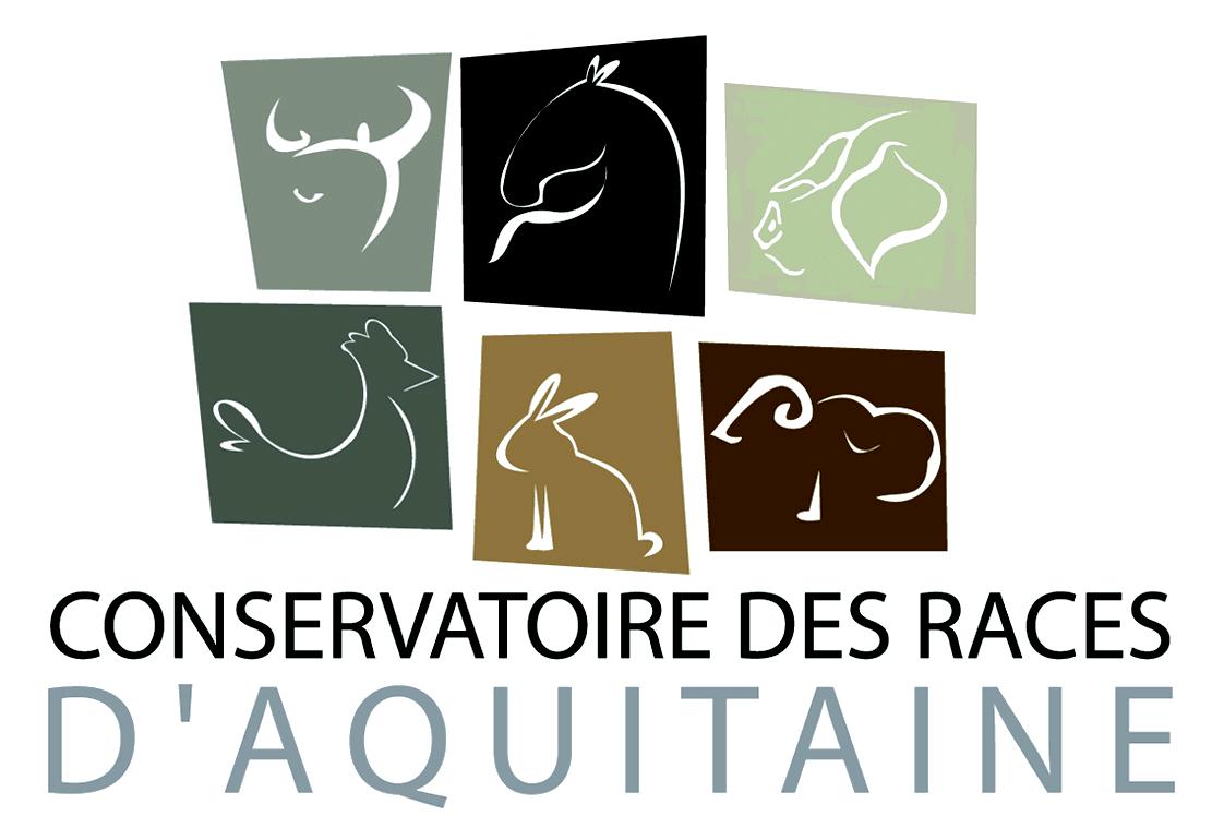 Association - Conservatoire des races d'Aquitaine
