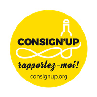 Association - CONSIGN'UP