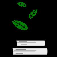 Association - Consonne