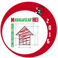 Association - Construisons pour Madagascar