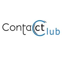 Association - Contact Club