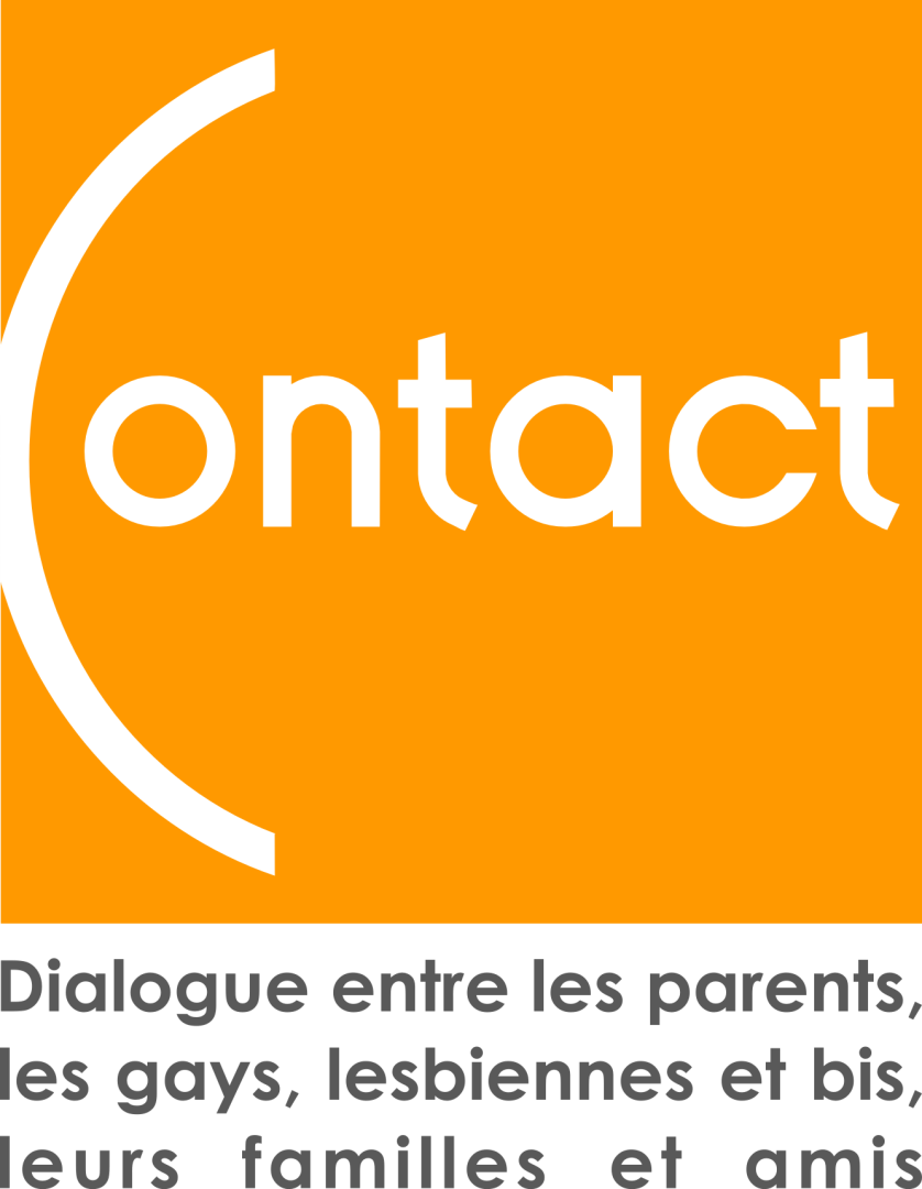 Association - Contact France