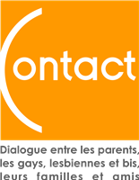 Association Contact France