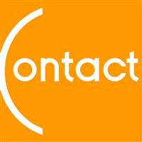 Association - Contact Isère