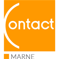Association Contact Marne
